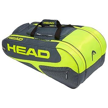 Head Elite Allcourt - Bolsa para Raqueta de Tenis