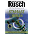 Starbase Human: A Retrieval Artist Universe Novel: Book Seven of the Anniversary Day Saga