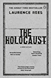 The Holocaust: A New History