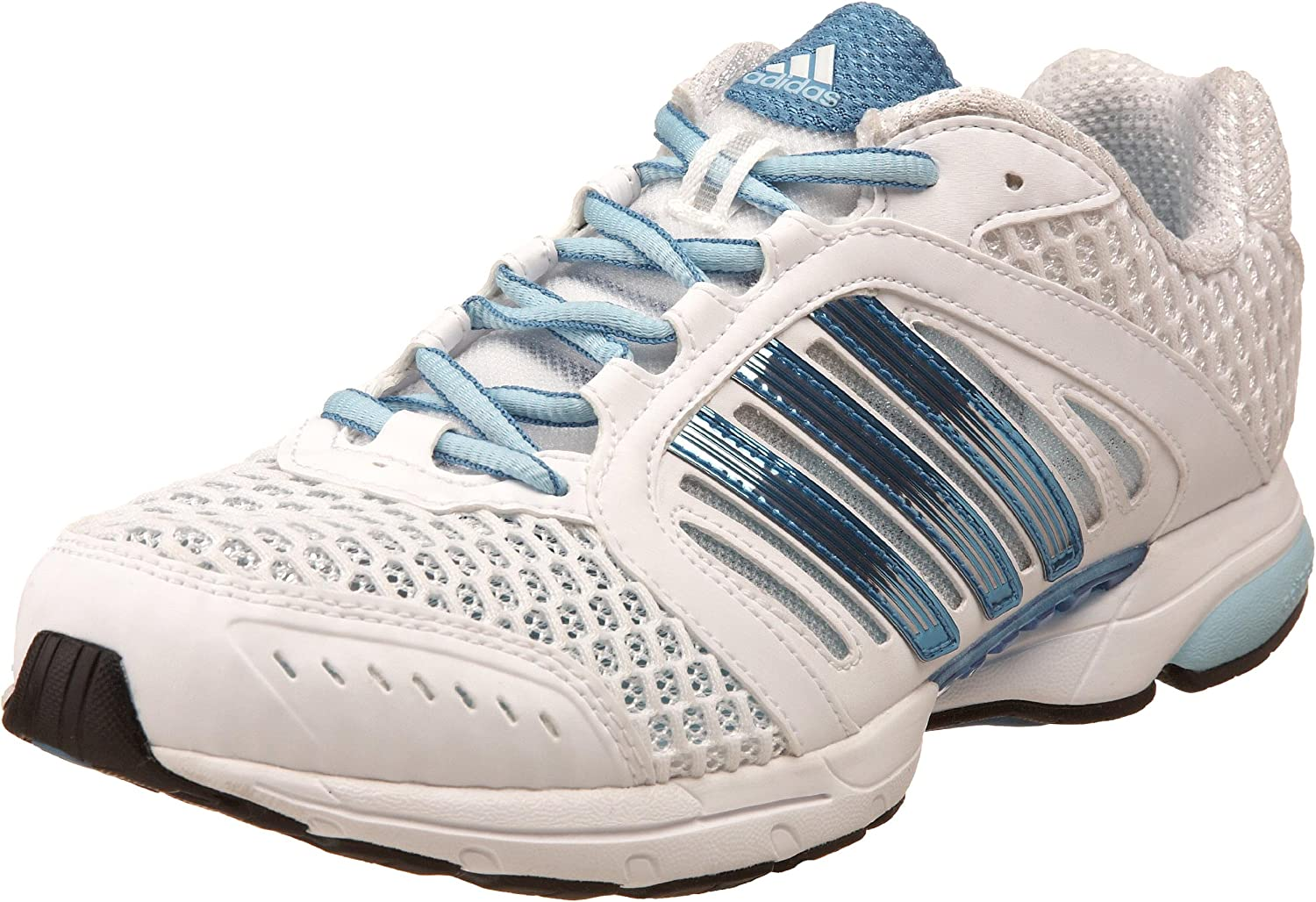 adidas Women s Climacool Modulate Running Shoe
