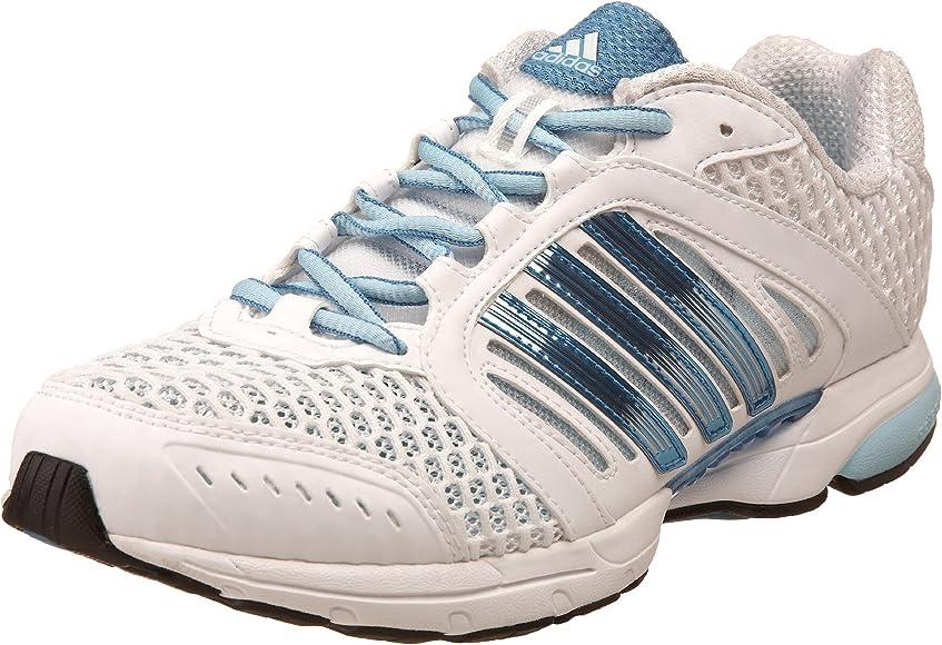 adidas climacool zapatillas mujer