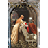 A Knight To Call My Own (The MacLaren's ~ A Medieval Romance Book 2)