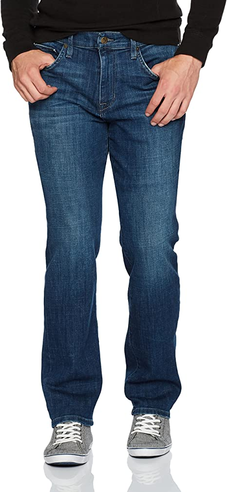 Joes Jeans Mens The Kinetic 360 Classic Fit Straight Leg