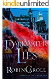Darkwater Lies (Darkwater Inn Book 2)