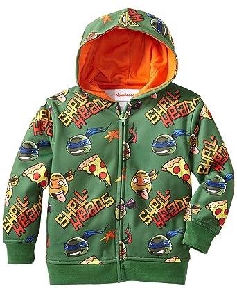 Amazon.com: Sudadera con capucha para niño, diseño de las ...