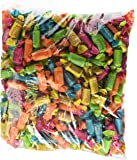 Tootsie Flavor Roll: 5LBS
