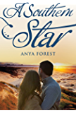 A Southern Star (Across the Strait Book 1)