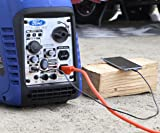 Ford FG2200iS 2200W Silent Series Inverter