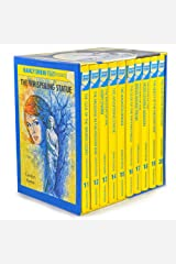 Nancy Drew Set - Books 11-20 Hardcover