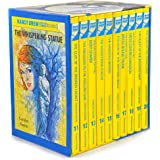 Nancy Drew Set - Books 11-20