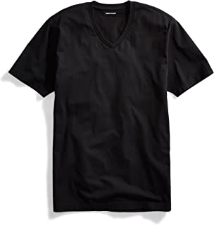 77205a2c8 Amazon.com: Amazon Brand - Goodthreads Men's