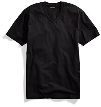 0027a84f Amazon.com: Amazon Brand - Goodthreads Men's