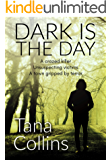 Dark is the Day (Inspector Jim Carruthers Book 4)