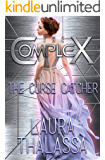 The Curse Catcher (The Complex Book 0) (English Edition)