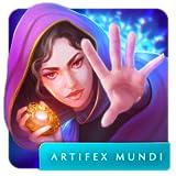 Demon Hunter 2: Neues Kapitel
