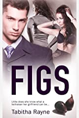 Figs Kindle Edition