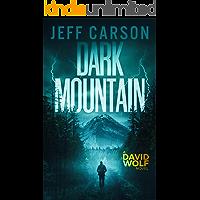Dark Mountain (David Wolf Book 10)