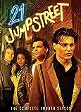 21 Jump Street: Season 4
