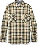 CARHARTT Men's Rugged Flex Bozeman Long Sleeve Shirt