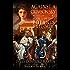 Against a Crimson Sky (The Poland Trilogy Book 2)