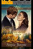 Rowena and Jeb (Colorado Matchmaker Book 3)