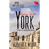 Kindred Spirits: York