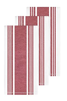 All-clad Dual Woven Kitchen Towel
