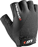 Louis Garneau Men's Air Gel + Bike Gloves