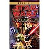 Yoda: Dark Rendezvous (Star Wars: Clone Wars)