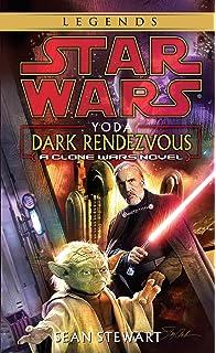 Dark Lord: The Rise of Darth Vader - Livros na Amazon Brasil