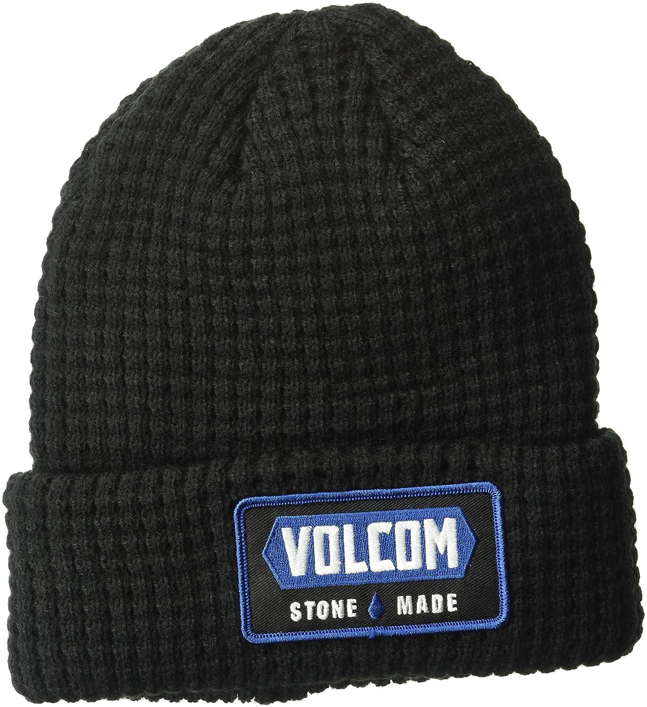Volcom Shop Beanie Gorro 923c5136413