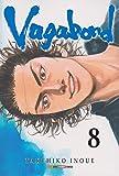 Vagabond - Volume 8