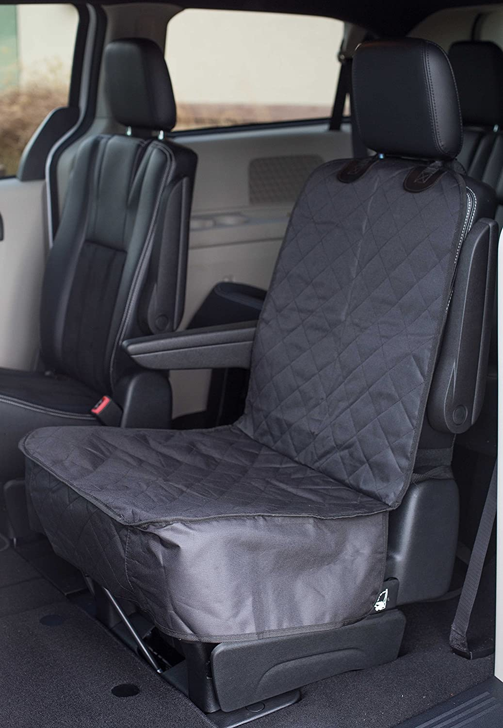 Best Car Seat Covers >> Internet S Best Seat Cover Seat Protector For Bucket Seats Protect Front Seats From Mud Dog Hair And Damp Clothes Water Resistant