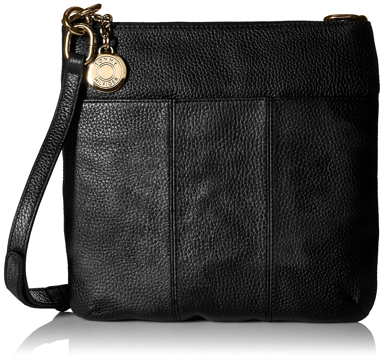 b388b01cab20 Tommy Hilfiger Crossbody Bag for Women Signature