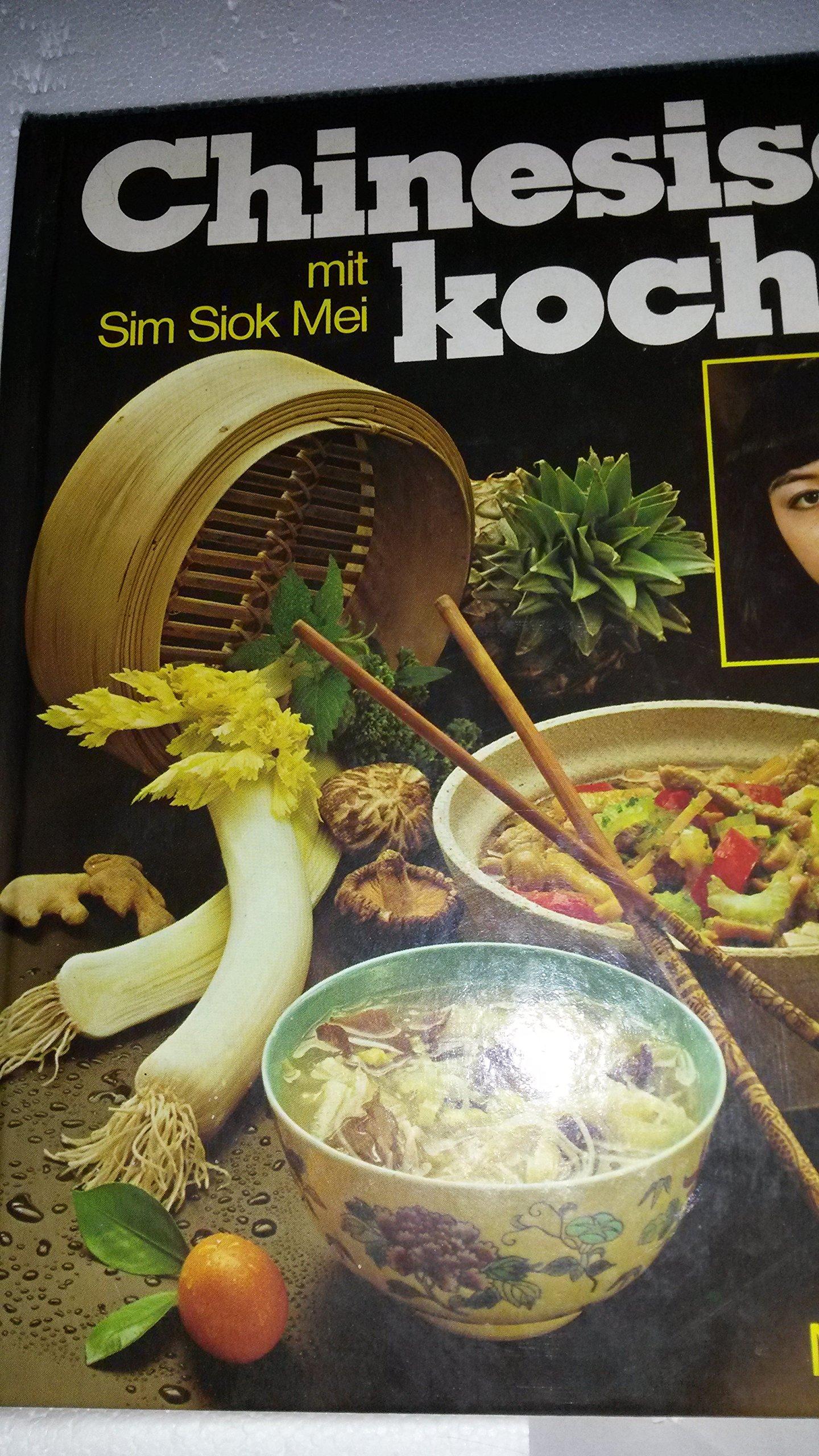 chinesisch-kochen-mit-sim-siok-mei