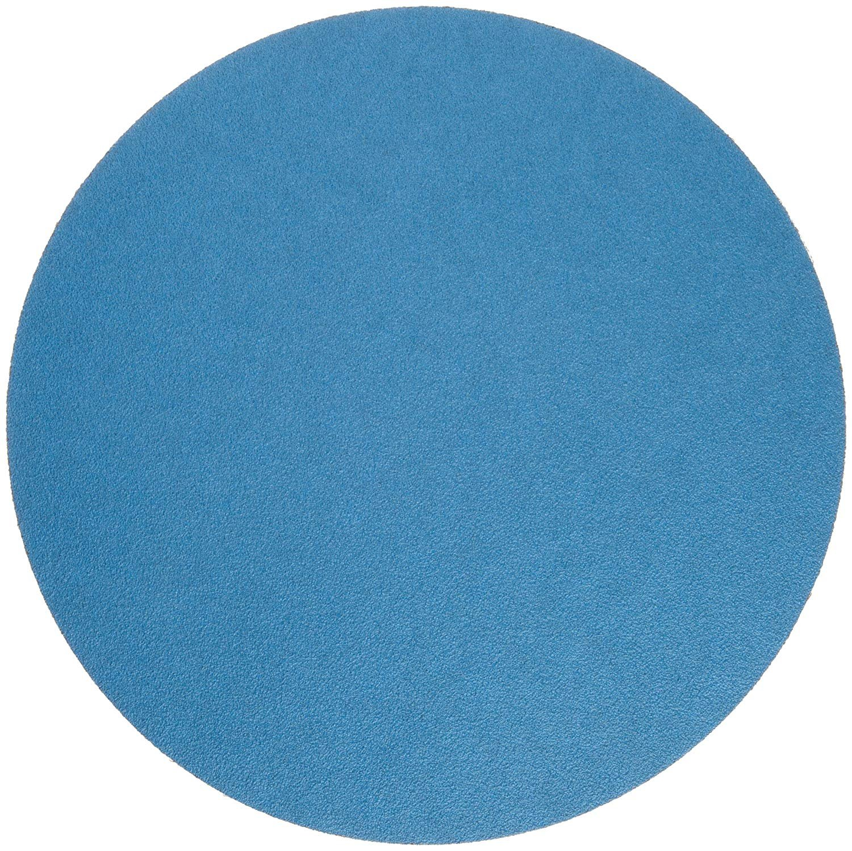25 -PK Norton R821P Bluefire Zk Psa Disc 16 Inch 40 // 66261116911