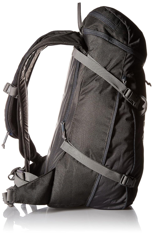 CamelBak Trinkrucksack Snoblast - Mochila, color gris, talla 41 x 23 x 9 cm: Amazon.es: Deportes y aire libre
