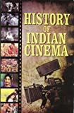 History of Indian Cinema