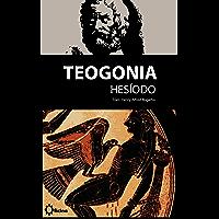 Teogonia (Tradução)