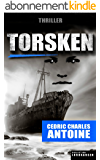 TORSKEN