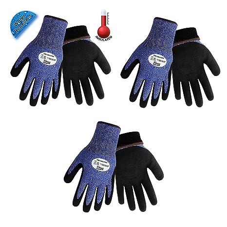 c86c91343d5 Samurai Glove® CR317INT Insulated
