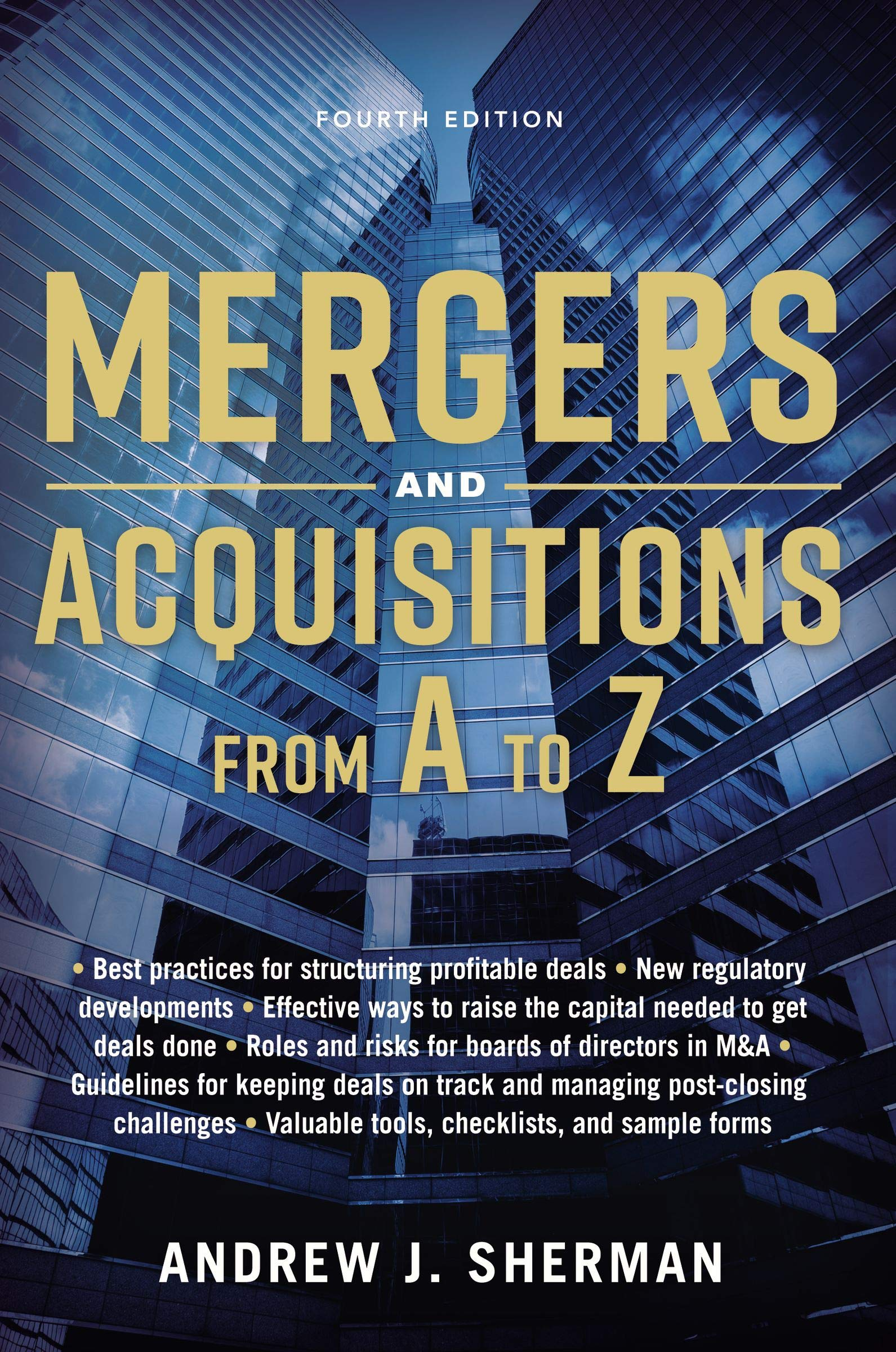 american airlines mergers and acquisitions