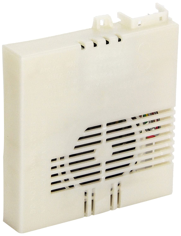 Frigidaire 154773401 Vent Dishwasher