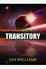 Transitory Kindle Edition