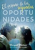 El verano de las segundas oportunidades (Libros digitales)