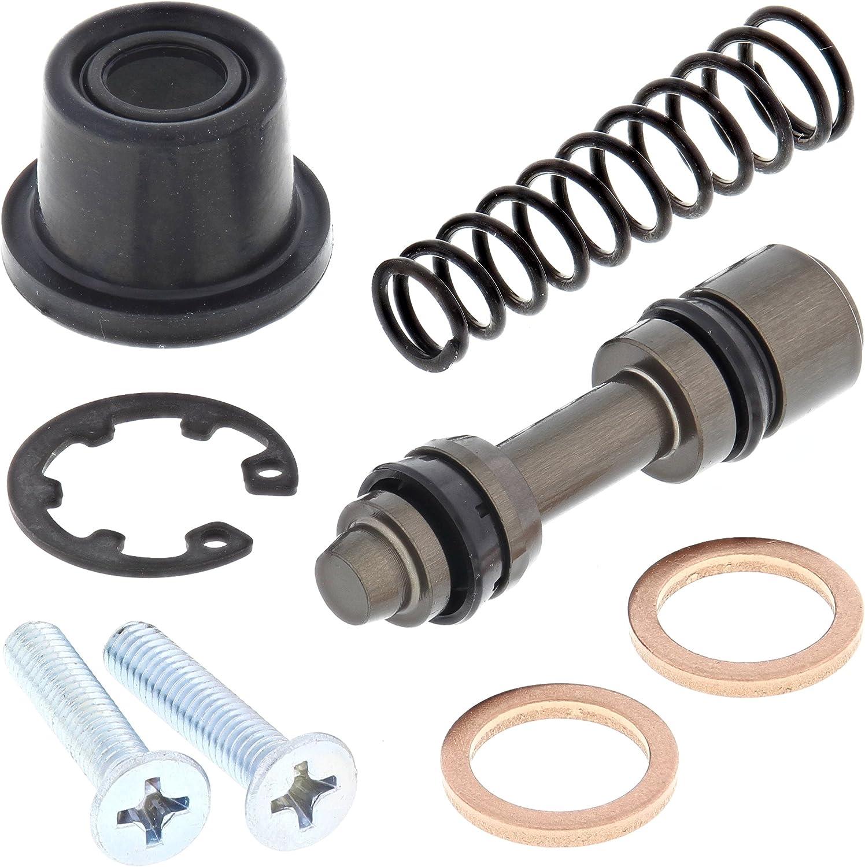 All Balls 18-1022 Master Cylinder Rebuild Kit for - Front Husaberg 650FE 06