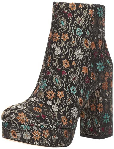 d47fb598d Amazon.com  Sam Edelman Women s Azra Fashion Boot  Shoes