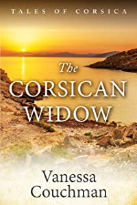 The Corsican Widow (Tales of Corsica)