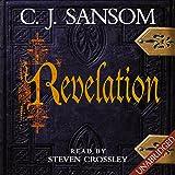 Revelation: Shardlake, Book 4