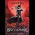 The Battlemage: Summoner, Book Three (The Summoner Trilogy)